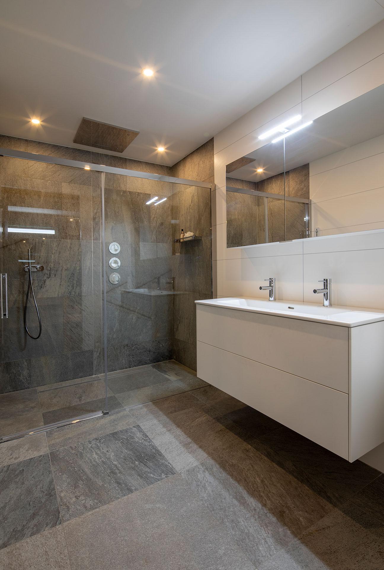Badkamer Ontwerpen Dissel Bv Sanitair Showroom In Veenendaal