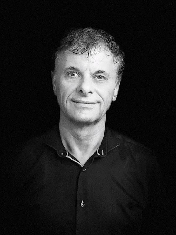 Theo van Gameren